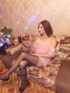 intim.transy-msk.ru