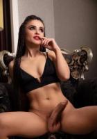 sex.transy-msk.ru