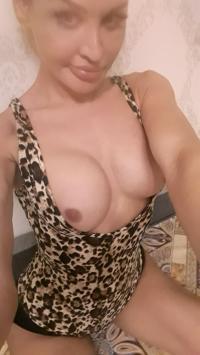 фото транссексуала Наташа из города Москва