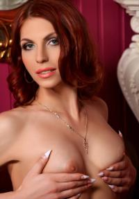 фото транссексуала Анжела из города Москва