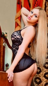 фото транссексуала Лиза из города Москва